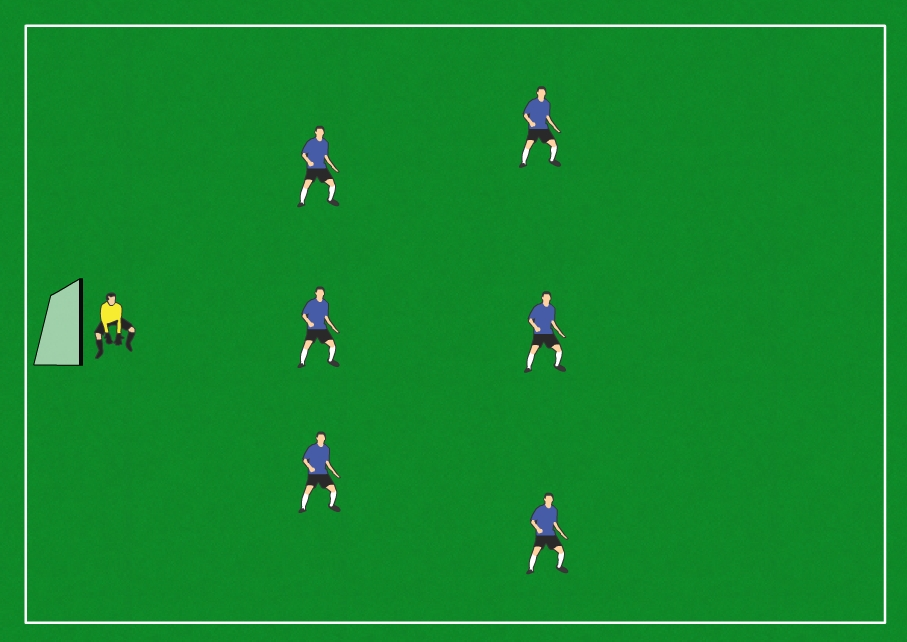 Formation 3-3