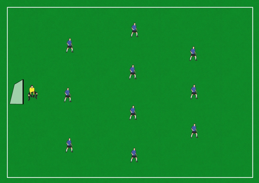 Formation 3-4-3