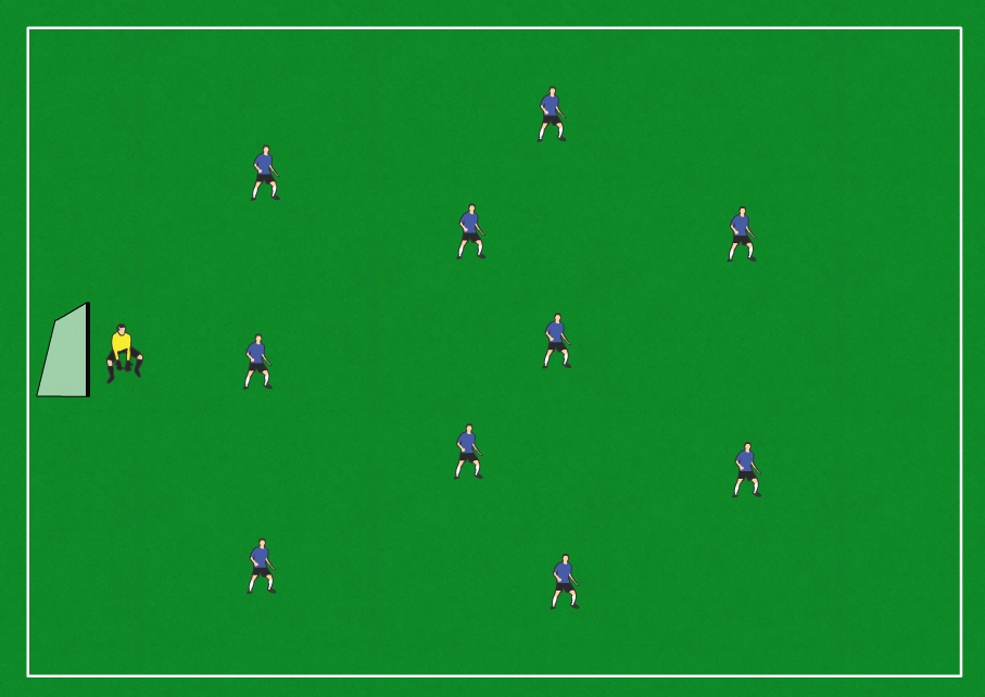 Formation 3-5-2