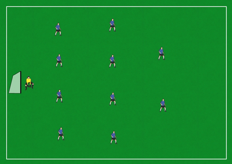 Formation 4-4-2