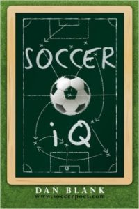 Soccer iQ Things That Smart Players Do vol 1