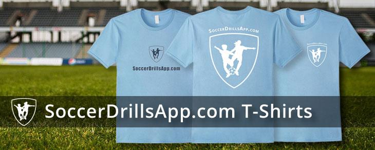 soccerdrillsapp-shirts-wp